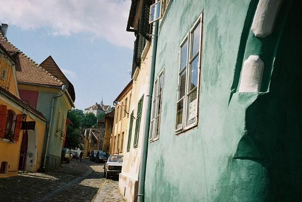 resize-of-cetatea-medievala-sighisoara-0104007