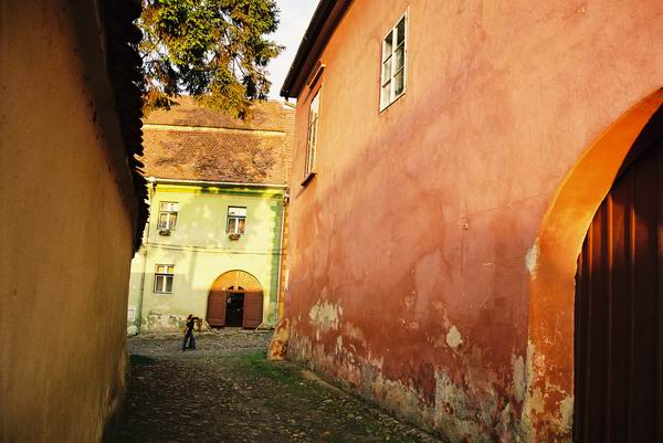 resize-of-cetatea-medievala-sighisoara1000050