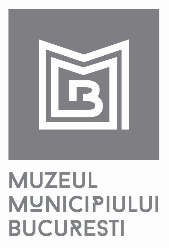 logo mmb