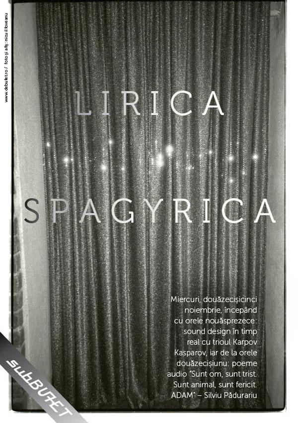 lirica5spagyrica