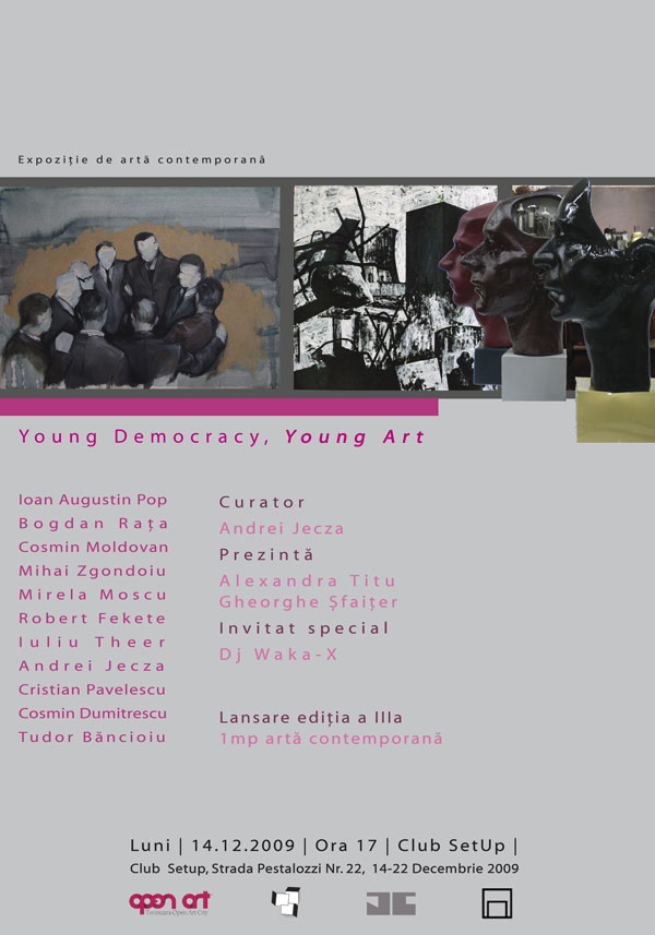 afis-young-democracy-young-art-fata2-copy