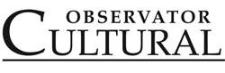 Observatorul Cultural