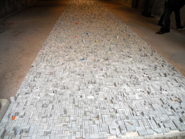 The Future Generation Art Prize @ Venice Art Biennale 2013 (13)