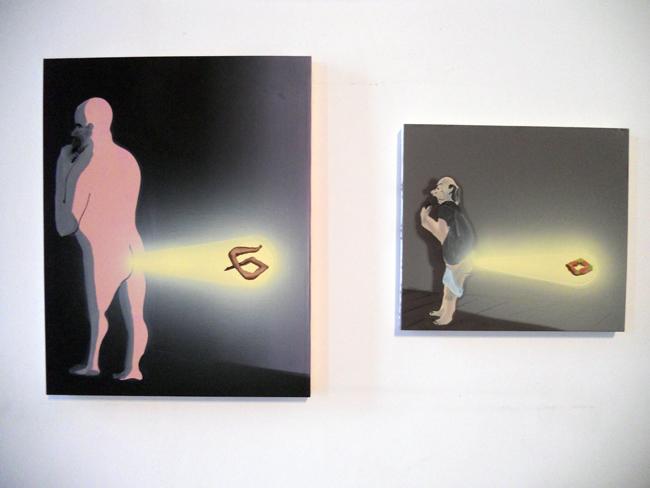 The Future Generation Art Prize @ Venice Art Biennale 2013 (3)