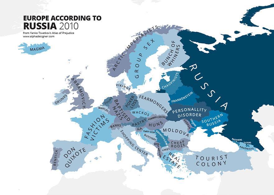 mapping-stereotypes-yuri-tsvetkov-18