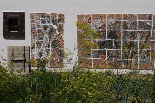 artFORest 2013 - dosul girciului - foto lucian muntean 42