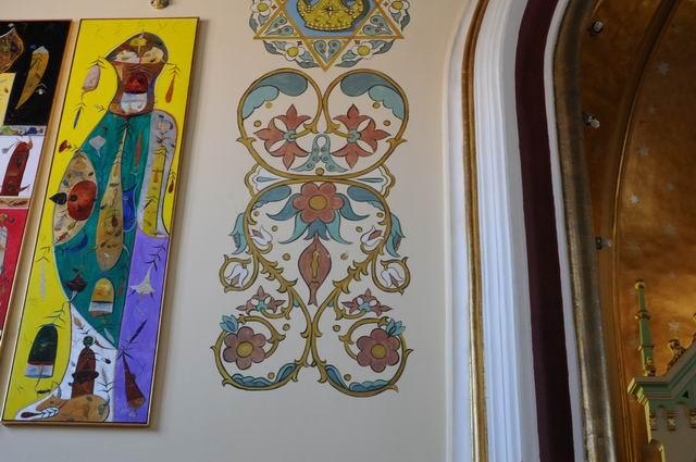 sinagoga bistrita - societatea de concerte - foto lucian muntean 15