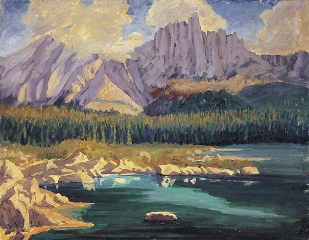 paintings-by-world-leaders-1