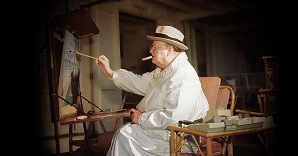 paintings-by-world-leaders-13