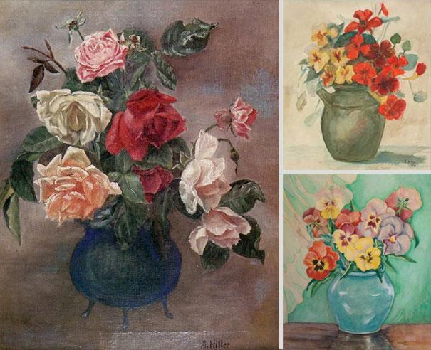 paintings-by-world-leaders-17