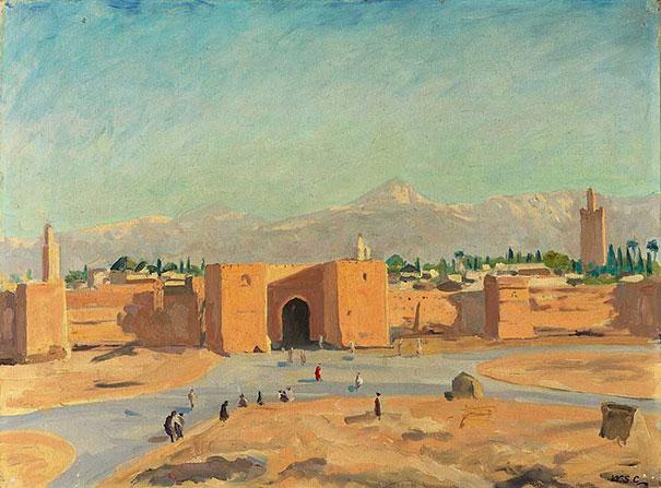 paintings-by-world-leaders-2