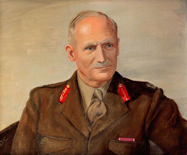 paintings-by-world-leaders-6
