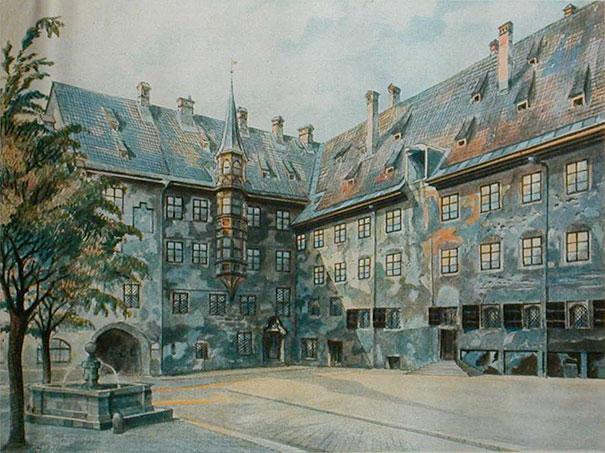 paintings-by-world-leaders-9
