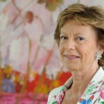 Neelie Kroes_portrait