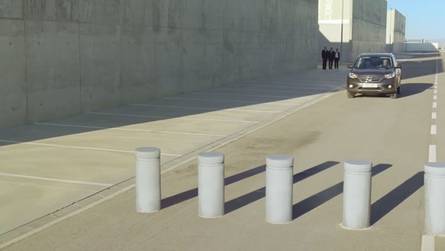 honda-forced-perspective-anamorphic-illusion-ad-2