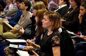 Forum National Industrii Creative_octombrie