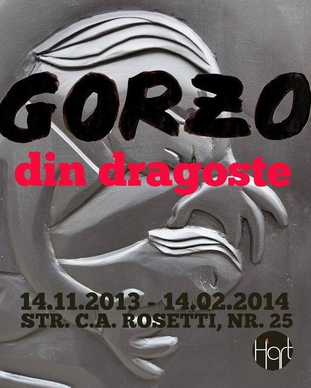 Resize of gorzo - din dragoste 082