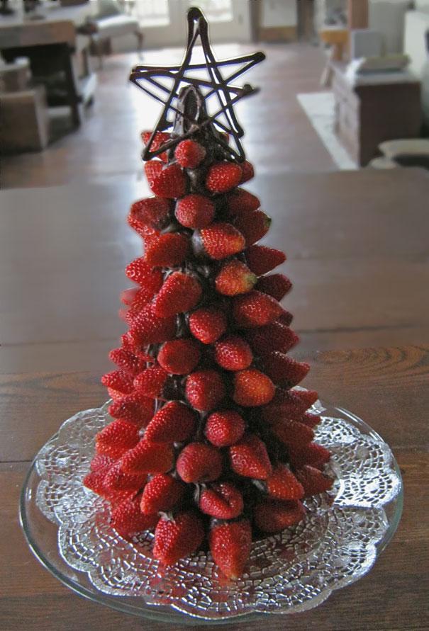 DIY-christmas-trees-27