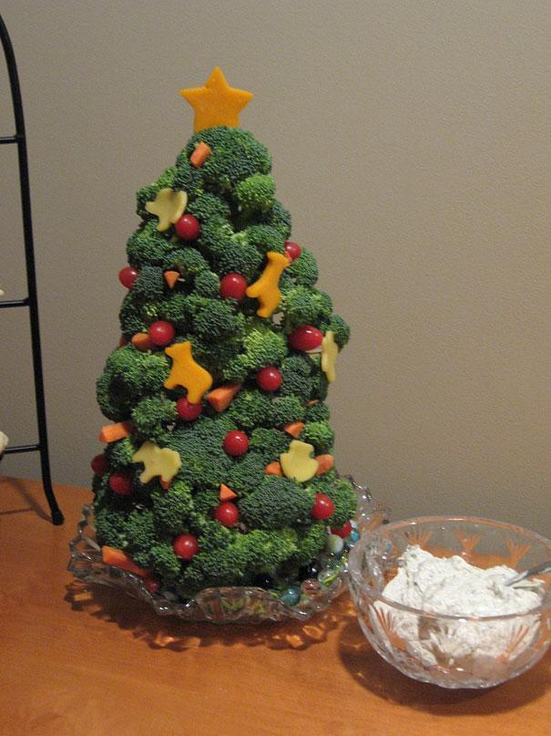 DIY-christmas-trees-28