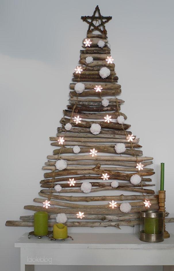 DIY-christmas-trees-33