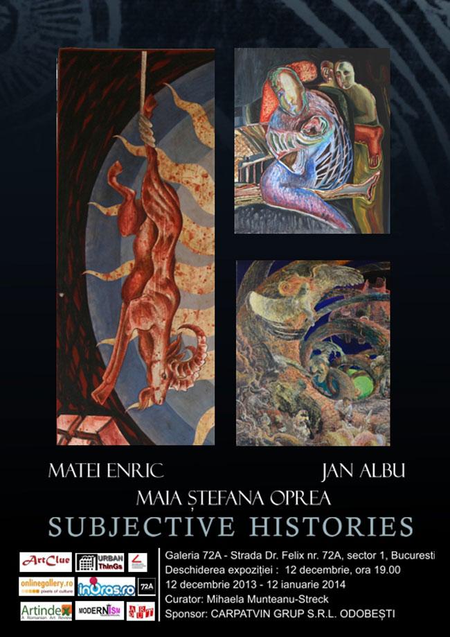 afis-Subjective-Histories-