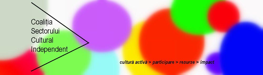 background_pagina_coalitie_cutextsilogo1