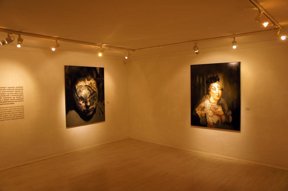 Flavia-Pitis-Back-into-Illusion-@-Varfok-Gallery-Budapest-1