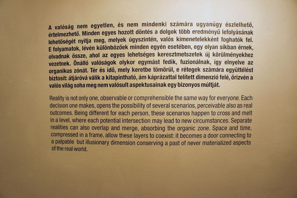 Flavia-Pitis-Back-into-Illusion-@-Varfok-Gallery-Budapest-3