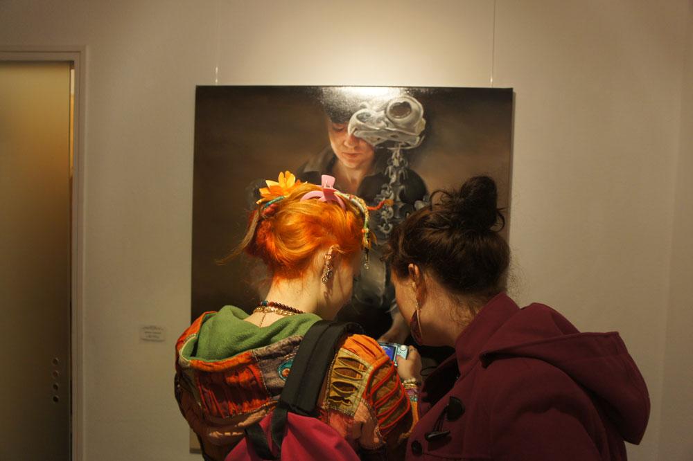 Flavia-Pitis-Back-into-Illusion-@-Varfok-Gallery-Budapest-5