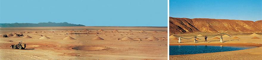 desert-breath-land-art-egypt-dast-arteam-13