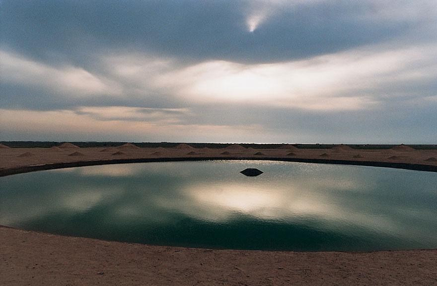desert-breath-land-art-egypt-dast-arteam-3