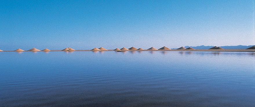 desert-breath-land-art-egypt-dast-arteam-6