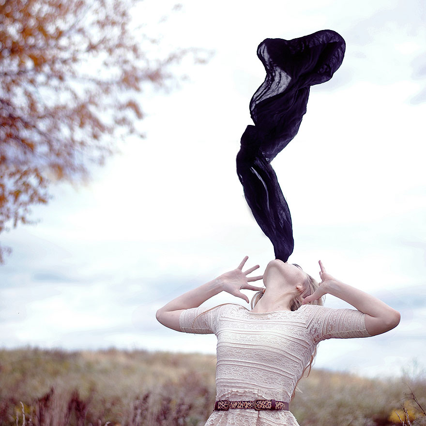 surreal-self-portraits-rachel-baran-19