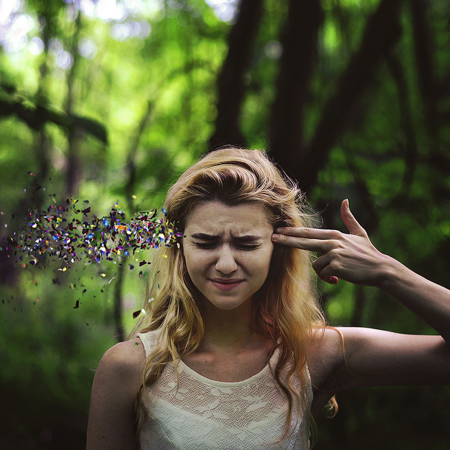 surreal-self-portraits-rachel-baran-6