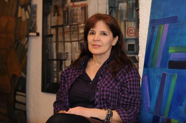 Resize of 35 Adriana Fratila LM 18