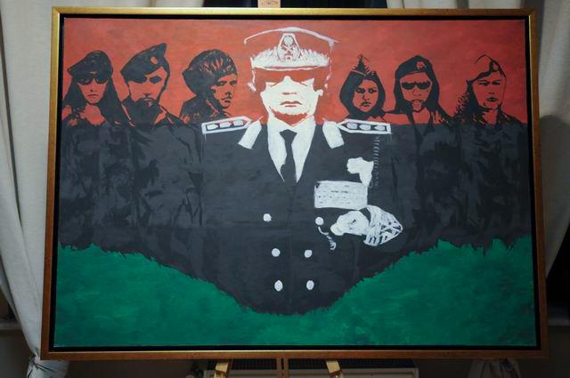 diktator - art xpert LM0_0017