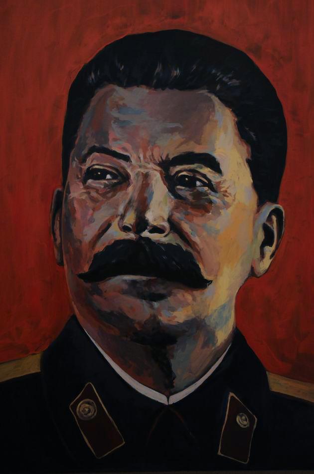 diktator - art xpert LM0_0022