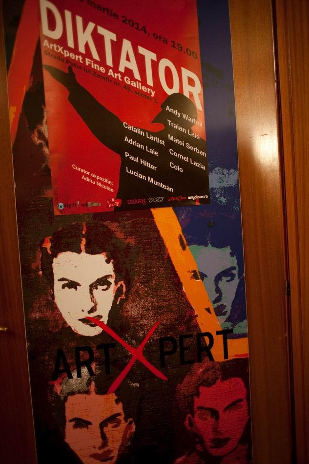 diktator - art xpert -foto pascal gravot haeberli_0001