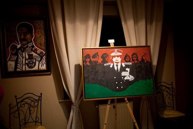 diktator - art xpert -foto pascal gravot haeberli_0011