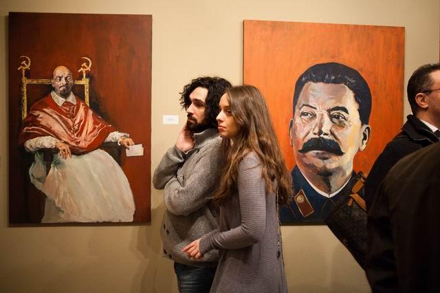 diktator - art xpert -foto pascal gravot haeberli_0016