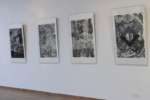 expozitia de primavara 2014 - MTR foto lucian muntean 059