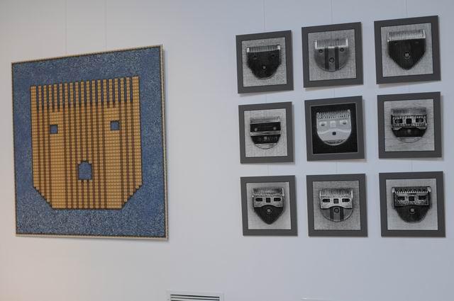 expozitia de primavara 2014 - MTR foto lucian muntean 079