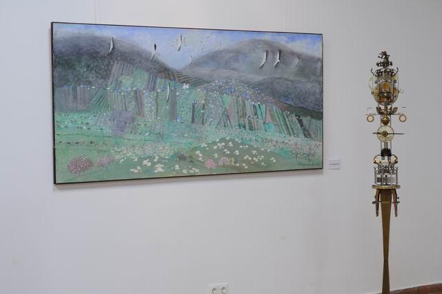 expozitia de primavara 2014 - MTR foto lucian muntean 087