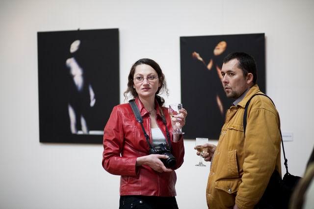 expozitia de primavara 2014 - foto pascal gravot haeberli 08