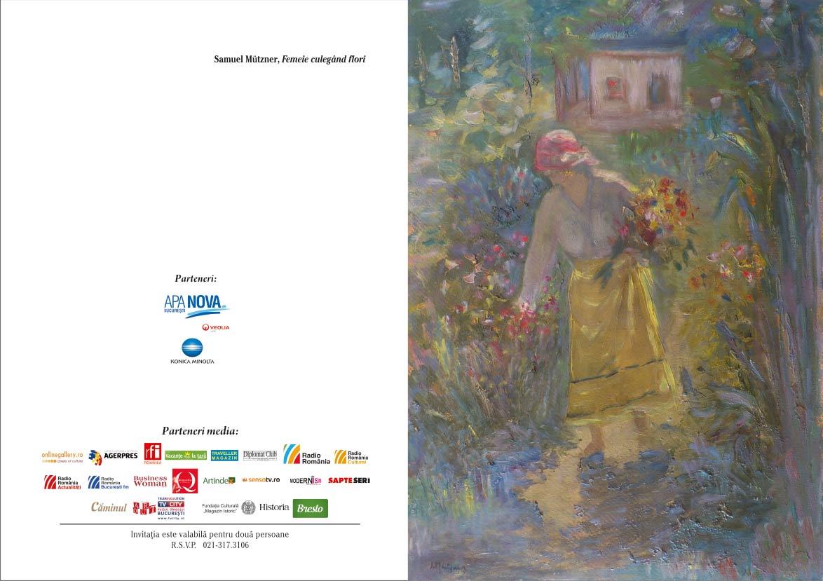 invitatie-pictura-rom