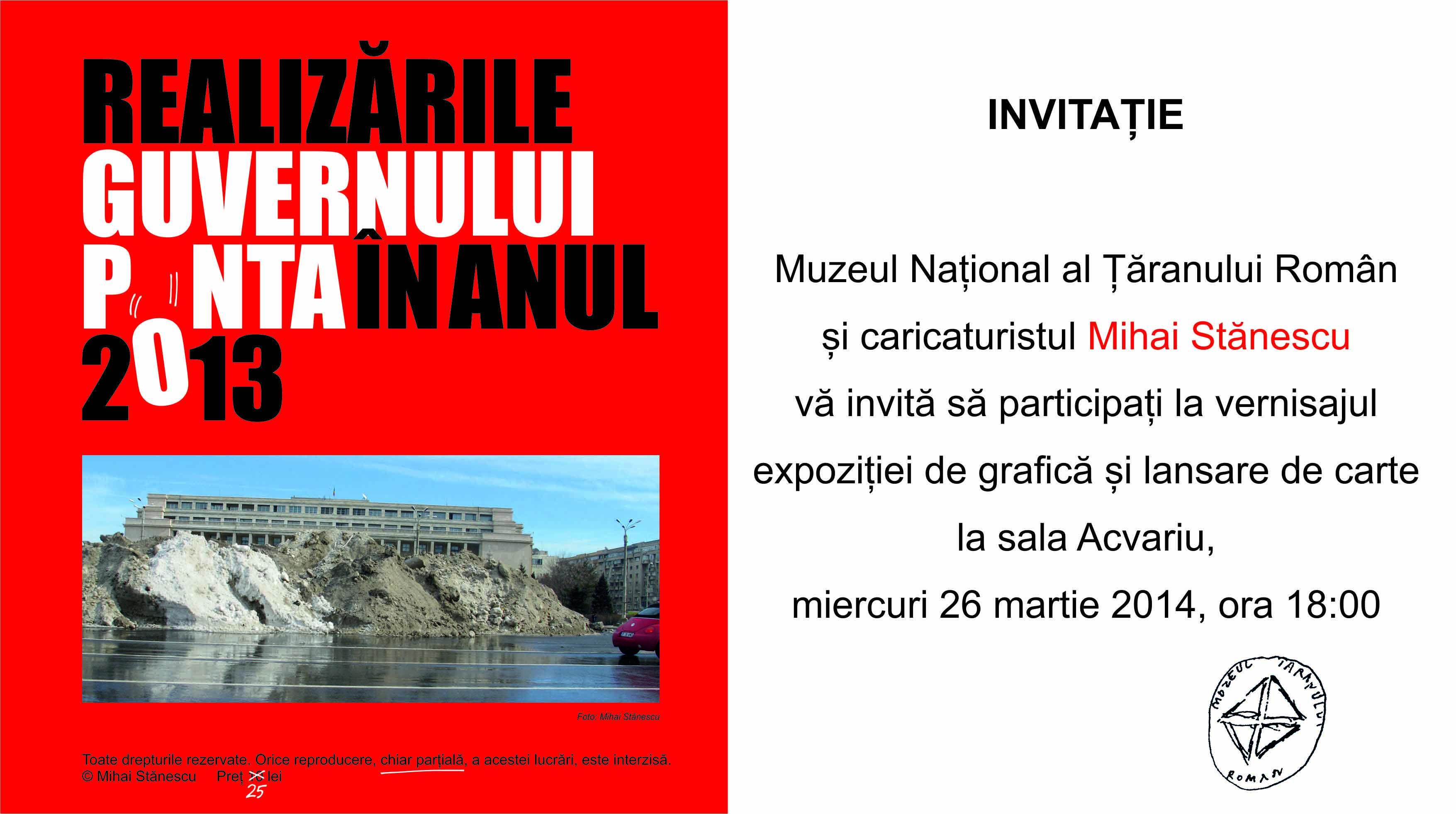 invitatie_Mihai Stanescu