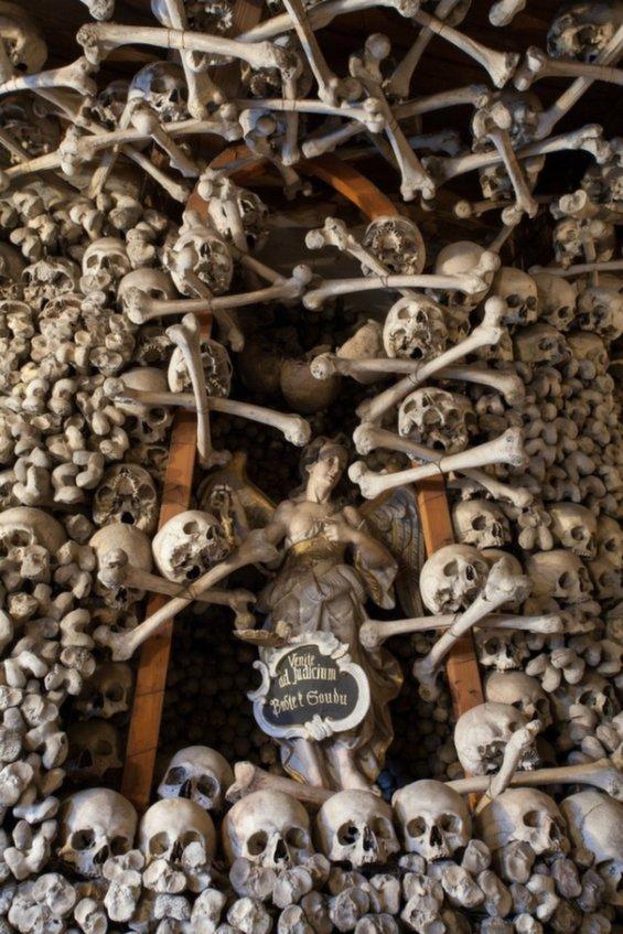 skull-chapel-kaplica-czaszek-poland-saint-963.jpg__1072x0_q85_upscale