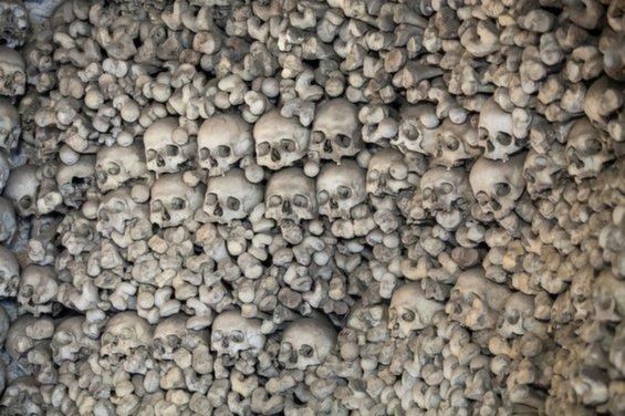 skull-chapel-kaplica-czaszek-poland-wall-of-skulls-963.jpg__1072x0_q85_upscale