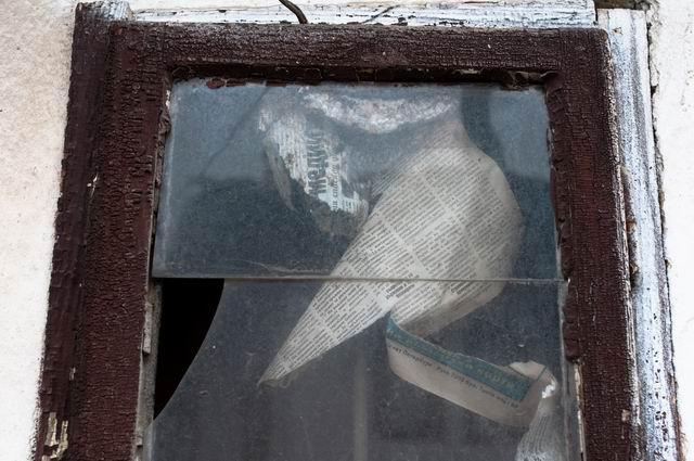 tryavna bulgaria foto lucian muntean 22