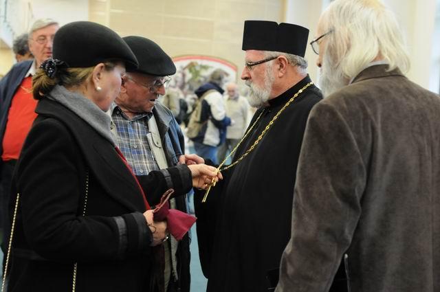 anuala de arta religioasa 2014 foto lucian muntean _0004